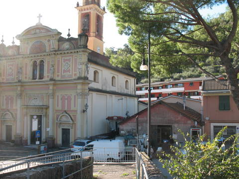 frantoio-and-church