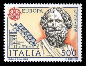 stamp_italian_med