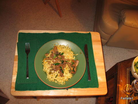 duck-finished-dish