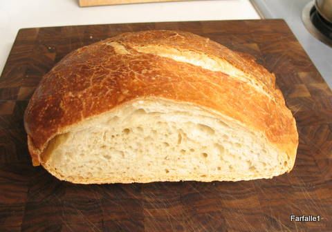 no-knead-almost-bread