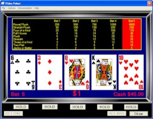 casino_style_video_poker-628681