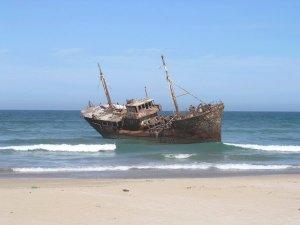 e_shipwreck