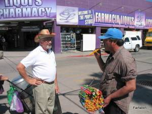 los-algodones-louis-and-flute-man-2-27-2009-22-03-11
