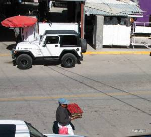 los-algodones-strawberry-man2-2-27-2009-21-20-30