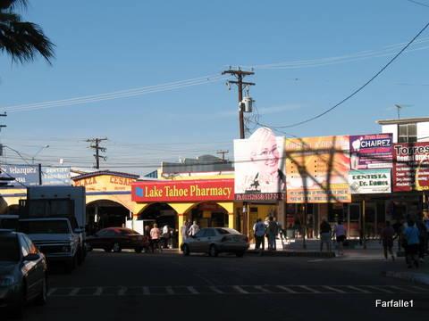 los-algodones-street1