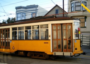 milano-trolley-car-in-sf