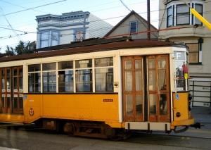 milano-trolley-car-in-sf