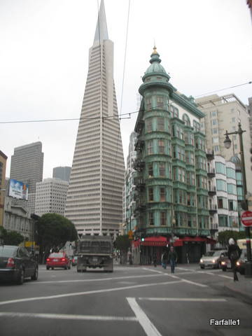 san-francisco-old-and-new