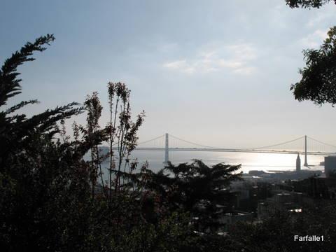 sf-bay-bridge
