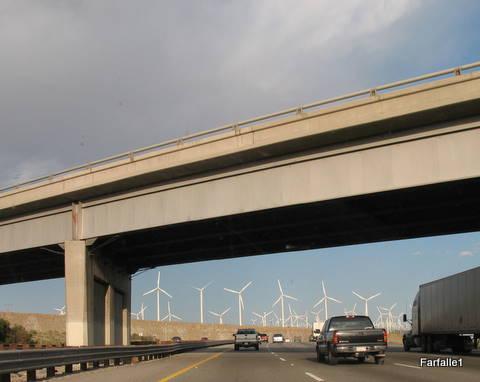 windmills-and-bridge
