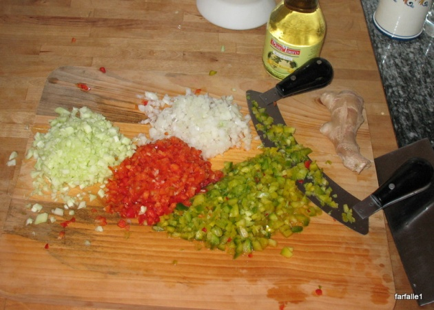 relish ingredients-1
