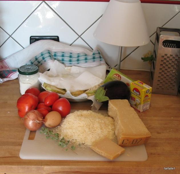 the ingredients (3)