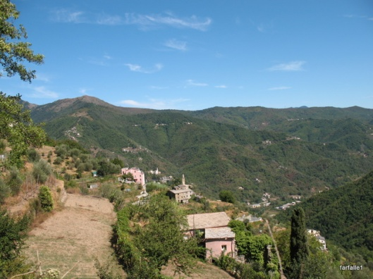 the val (2)