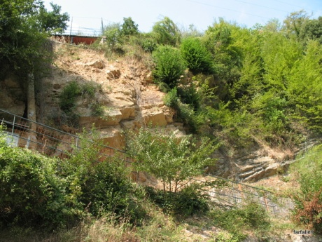 turi's rock slide (2)