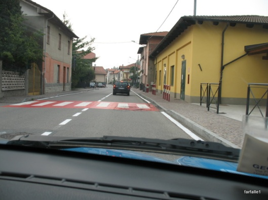crosswalk red-2
