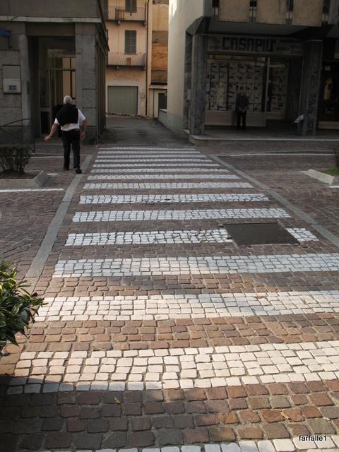 crosswalk white