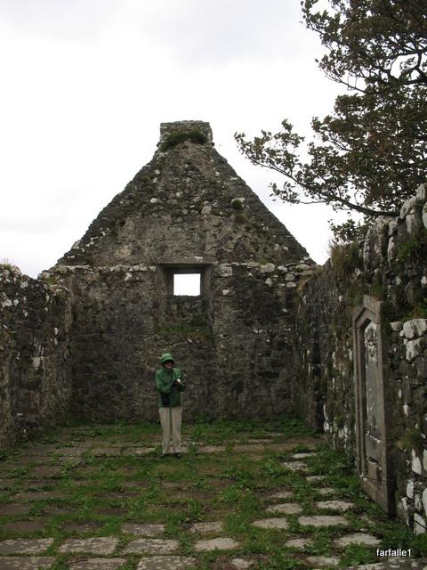 MacLeod cemetery (8)