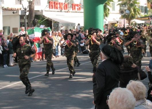 parade (18)