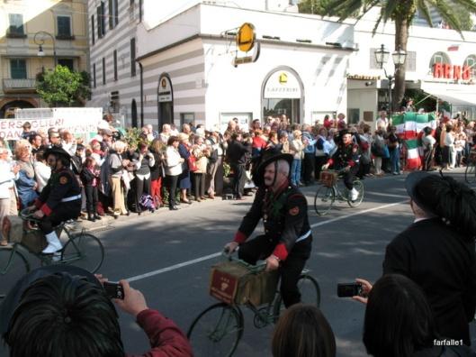 parade (41)