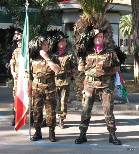 pre-parade (10)