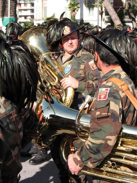 pre-parade (15)
