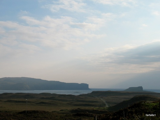 Scotland with Pidge 233