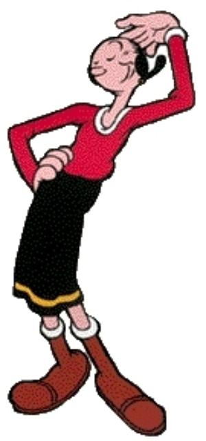 http://farfalle1.files.wordpress.com/2009/12/olive-oyl.jpg