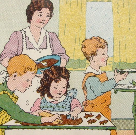 Illustration courtesy of http://www.etsy.com/shop/GoodlookinVintage?ref=seller_info