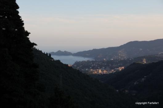 last light on Rapallo-002