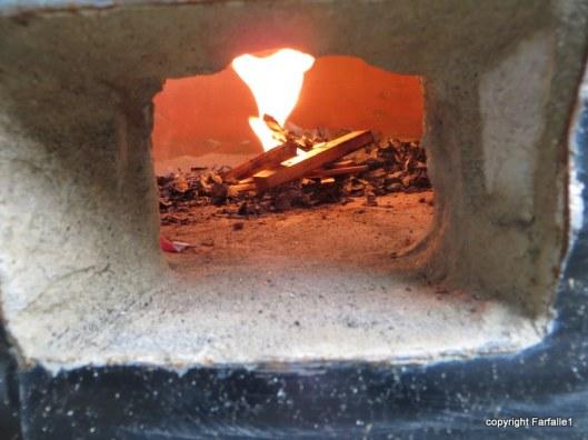 first fire-002