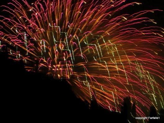 fireworks-005