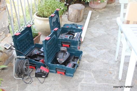 tools-001