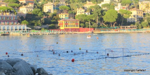 water polo in santa sea-001