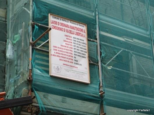 work permit sign-001