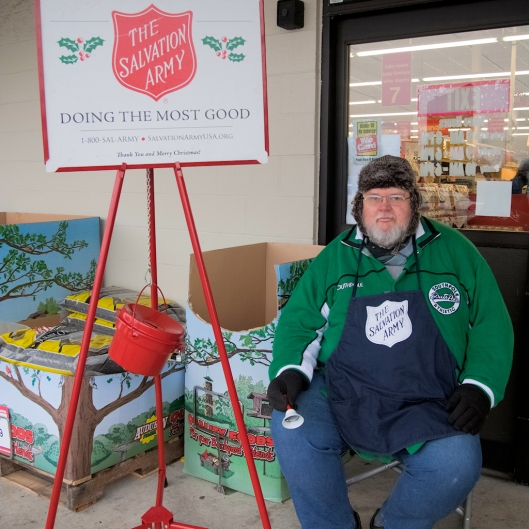 Photo courtesy of Staytondailyphoto.com (Oregon)