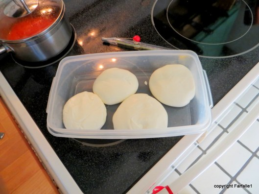 making mozarella-006