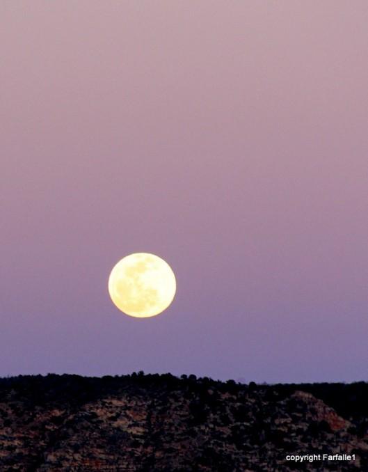 full moon-004