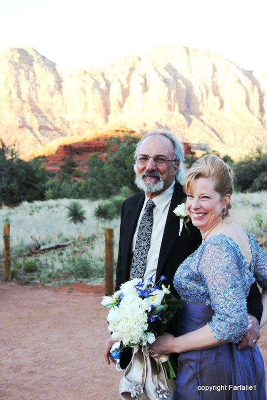 newly weds fixed