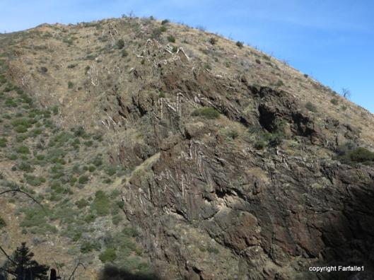 upper M rocks-001