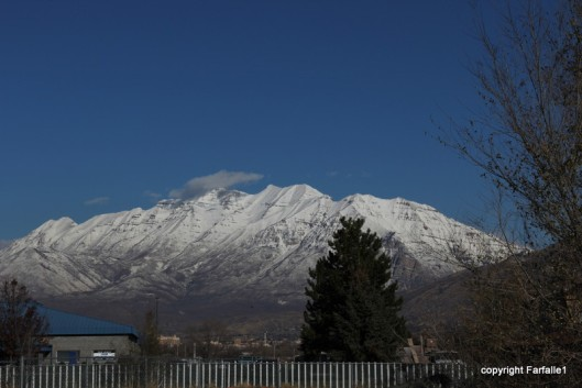 view from Provo golf course-001