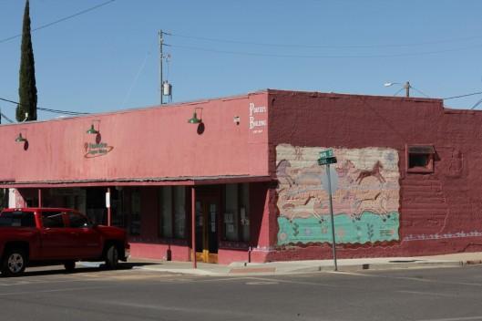 Superior House Tour mural-001