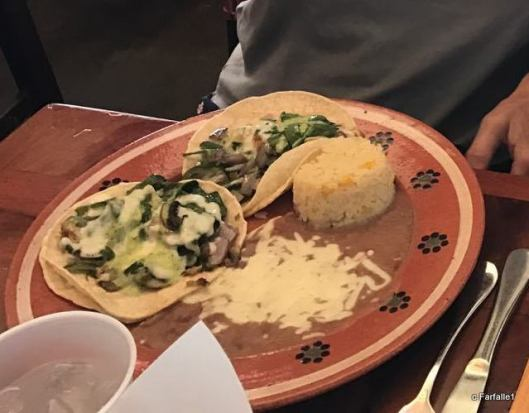 my-tacos
