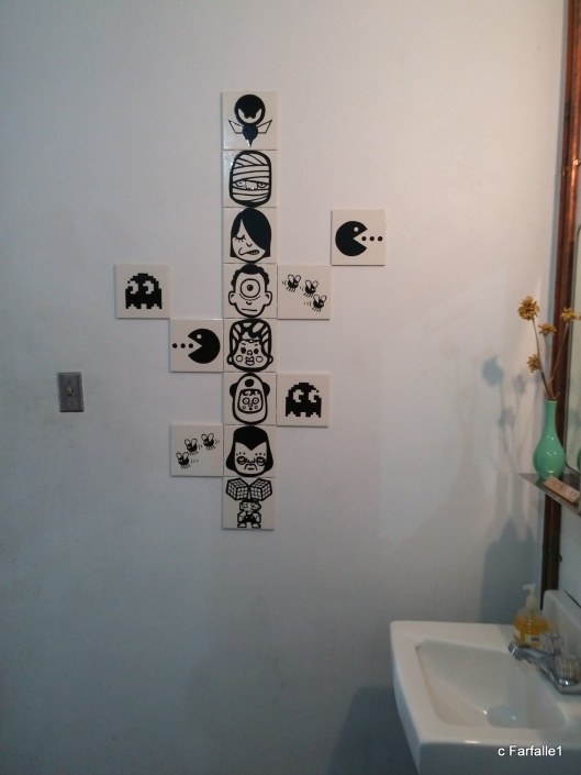 other-bathroom-art