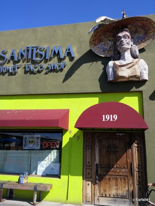 santisima-restaurant-exterior