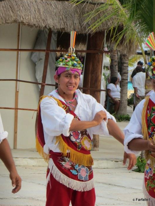 costa-maya-mayan-flyer
