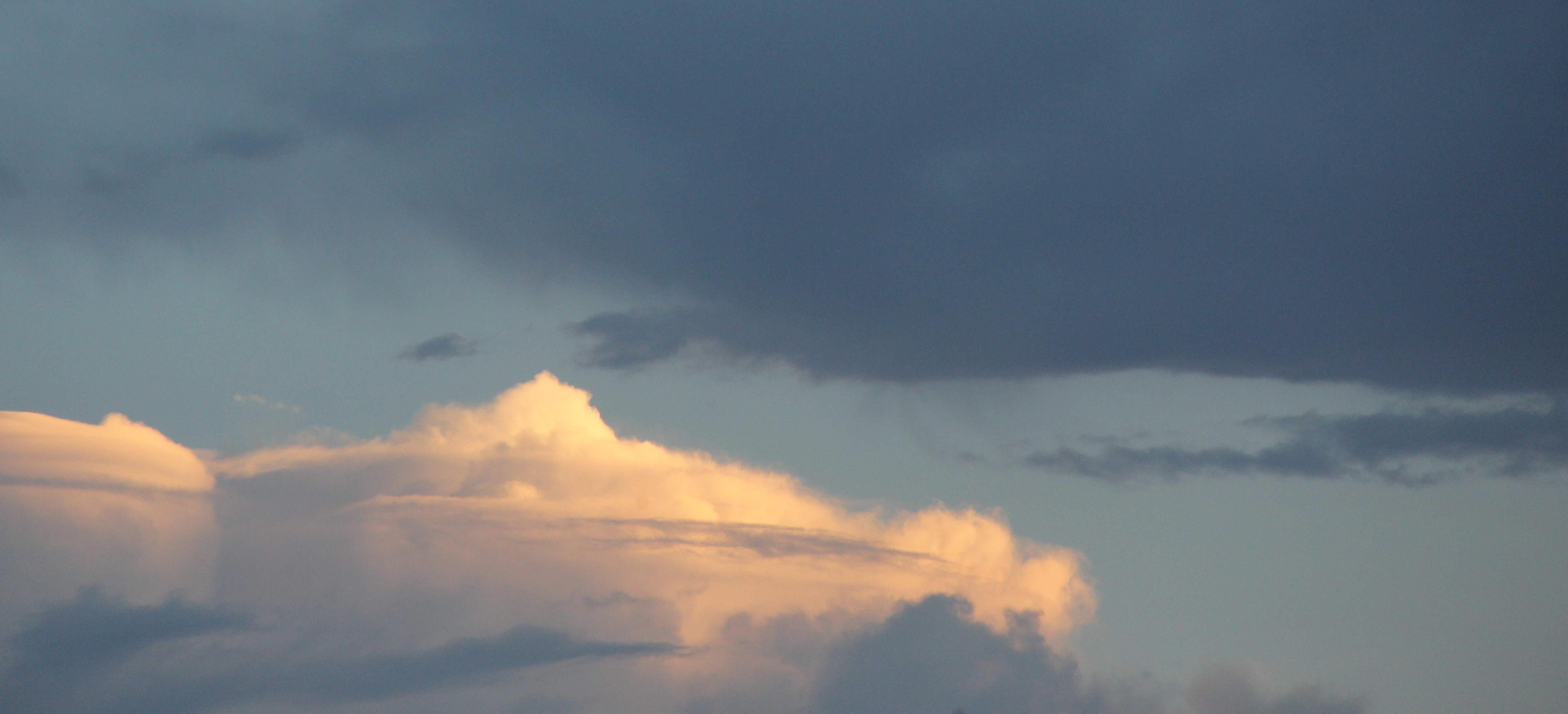 cloudsA