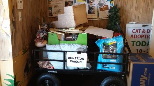 2017-11-02 shelter gift wagon